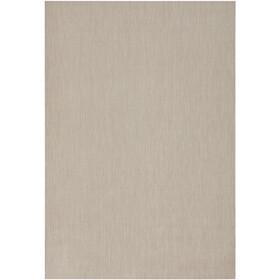 Lafuma Mobilier Melya Outdoor Tapijt 160x230cm, joran beige